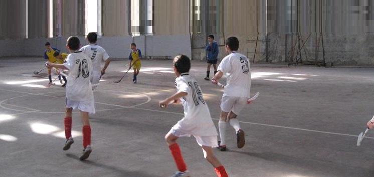 Yerevan - 2010